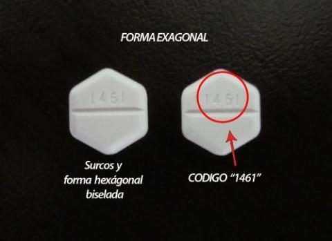 zovirax 200 mg 25 tablet
